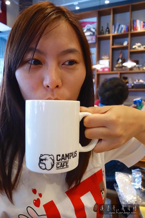 Campus Cafe_漢堡哥 087.jpg