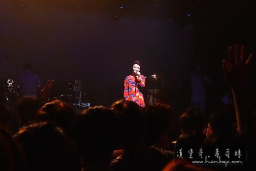 徐佳瑩 尋人啟事_漢堡哥 072.jpg