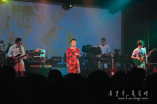 徐佳瑩 尋人啟事_漢堡哥 074.jpg