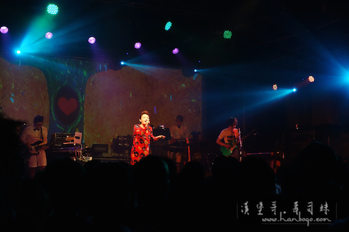 徐佳瑩 尋人啟事_漢堡哥 075.jpg
