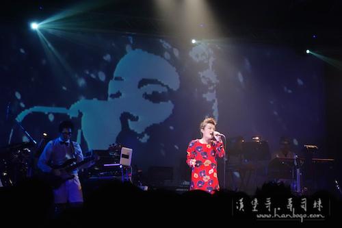 徐佳瑩 尋人啟事_漢堡哥 077.jpg