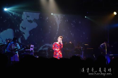 徐佳瑩 尋人啟事_漢堡哥 078.jpg