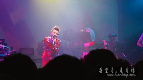 徐佳瑩 尋人啟事_漢堡哥 081.jpg