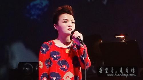 徐佳瑩 尋人啟事_漢堡哥 085.jpg