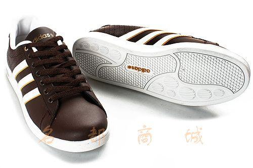 adidas鞋子2