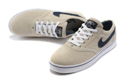 nike鞋子1