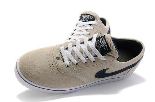 nike鞋子2