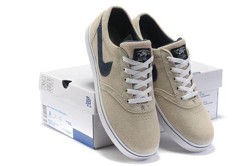 nike鞋子4