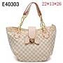 Louis_Vuitton_Handbags_Damier_Azur_Canvas_14_2.jpg