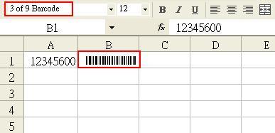 39條碼字型01.JPG