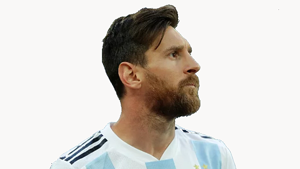 messi 拷貝.png