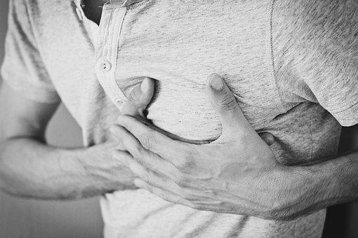 heartache-1846050__340.jpg
