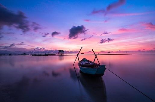 sunrise-1014712__340.jpg