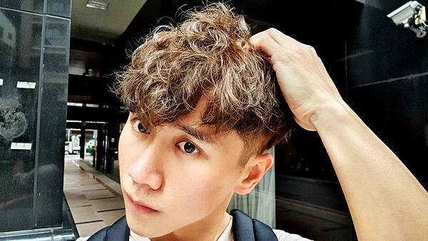 handkevinsome_馬克老師 V秀造型髮藝_染髮 (49)