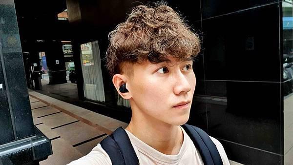 handkevinsome_馬克老師 V秀造型髮藝_染髮 (41)