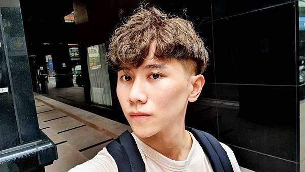 handkevinsome_馬克老師 V秀造型髮藝_染髮 (42)
