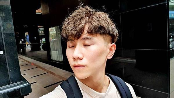 handkevinsome_馬克老師 V秀造型髮藝_染髮 (43)