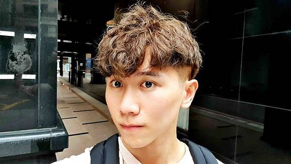 handkevinsome_馬克老師 V秀造型髮藝_染髮 (47)