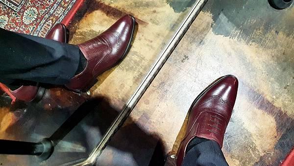 handkevinsome_ Vanger新款速穿皮鞋 (27)