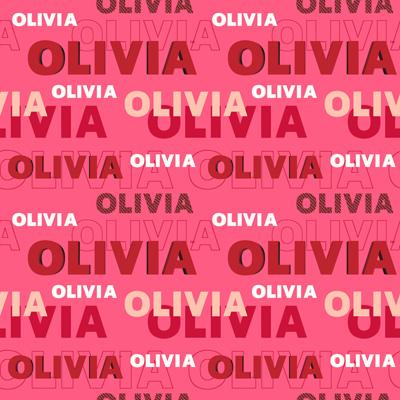 OliviaTV-P0260_5019_E.jpg