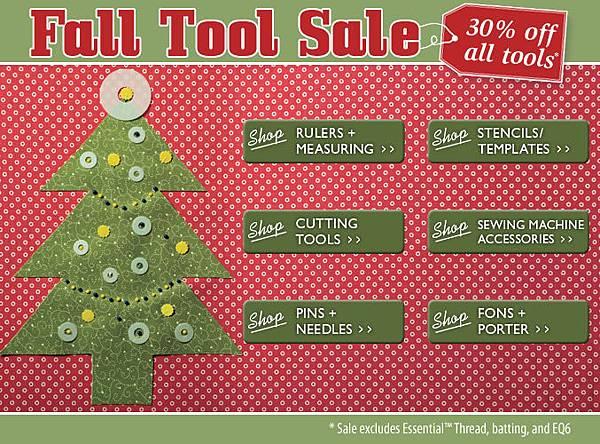 news-sale-tools.jpg