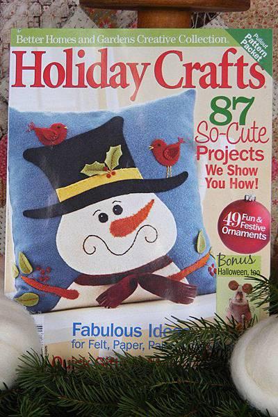 402_HolidayCrafts2009雜誌.jpg