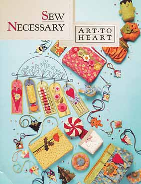 Sew Necessary by Art to Heart.jpg