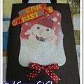 手工卡片2010.12.15-01=手作MommY.JPG