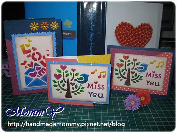 手工卡片2011.02.11-06=手作MommY.JPG