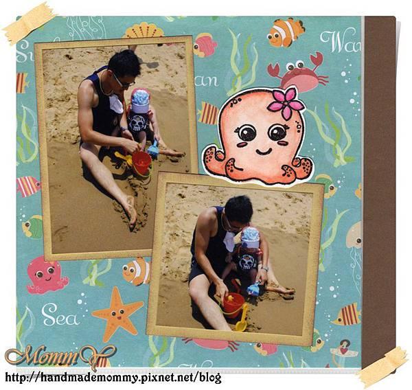 2011_06_11福隆沙雕相本美編014.jpg