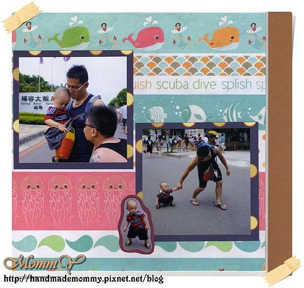 2011_06_11福隆沙雕相本美編016.jpg