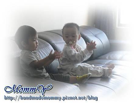 2011.10月手作課花絮4=手作MommY.JPG