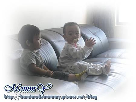 2011.10月手作課花絮5=手作MommY.JPG