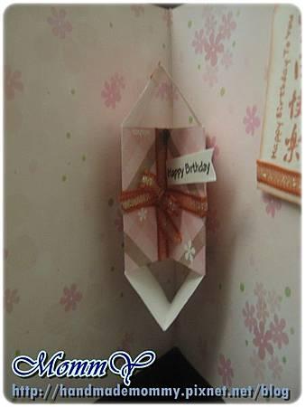 手工卡片2011.10.26-2=手作MommY.JPG