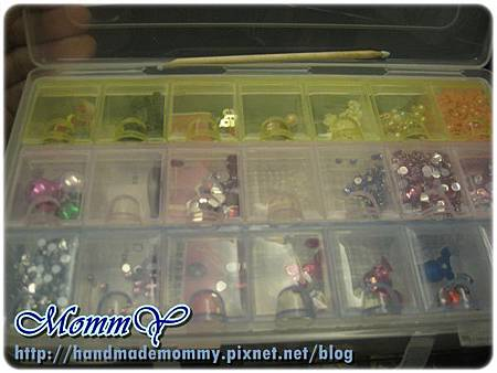 我的家私們2011.11.05-4=手作MommY.JPG