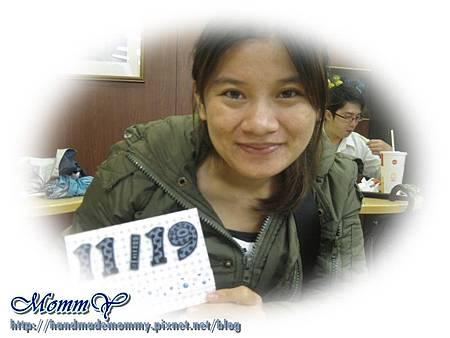手作課花絮2011.11.10-4=手作MommY.JPG