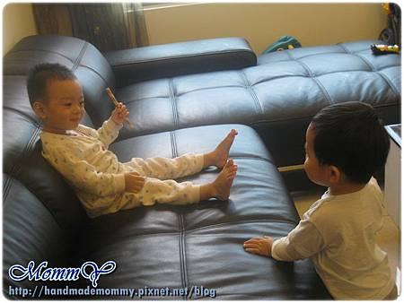 手作課花絮2011.11.17-6=手作MommY.JPG