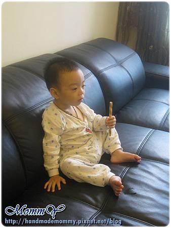 手作課花絮2011.11.17-5=手作MommY.JPG