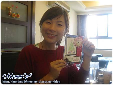 手作課花絮2011.11.17-8=手作MommY.JPG
