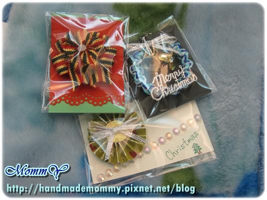 手作小物-聖誕節2011.11.24-2=手作MommY.JPG