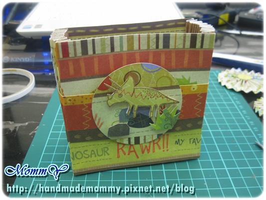 桌上置物小盒1=手作MommY課程.JPG