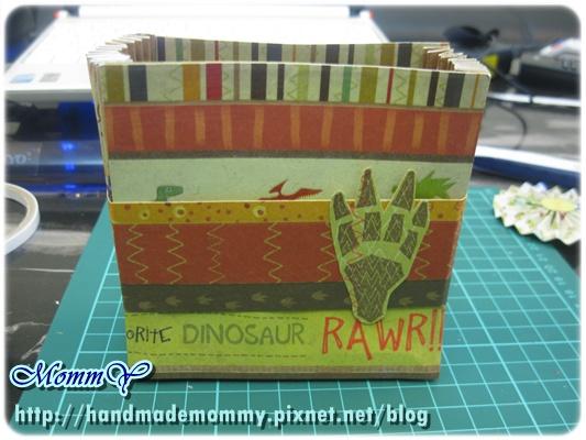 桌上置物小盒5=手作MommY課程.JPG