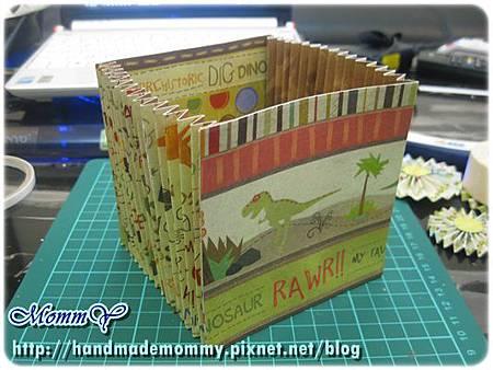桌上置物小盒2=手作MommY課程.JPG