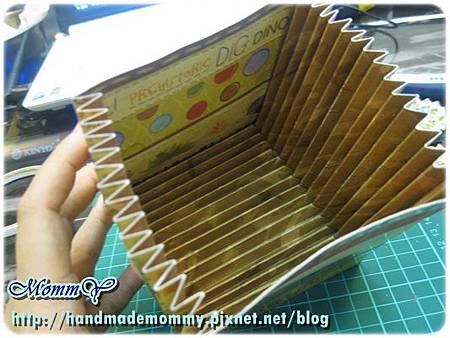 桌上置物小盒3=手作MommY課程.JPG