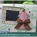 手工卡片-聖誕卡2011.12.01-4-1=手作MommY.JPG