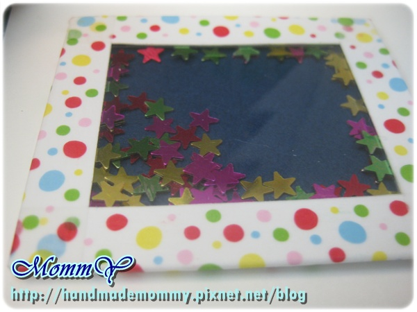 手工卡片-聖誕卡2011.12.01-4-2=手作MommY.JPG
