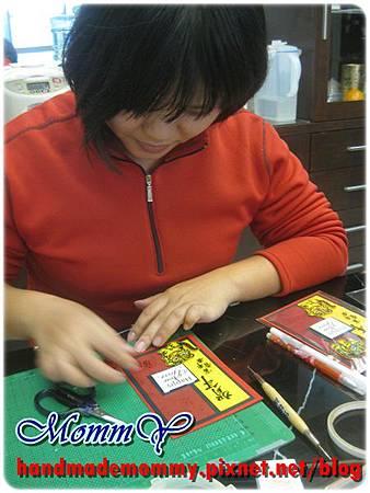 手作課花絮2011.12.02-3=手作MommY.JPG