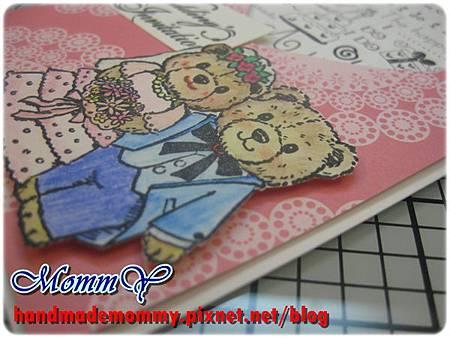 手工卡片-喜慶卡2011.12.18-3=手作MommY.JPG