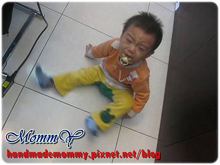 手作課花絮2011.12.19-09=手作MommY.JPG