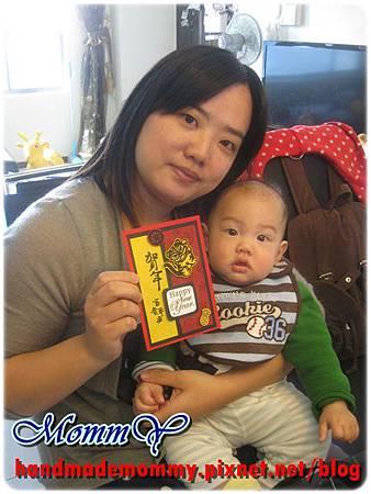 手作課花絮2011.12.19-08=手作MommY.JPG